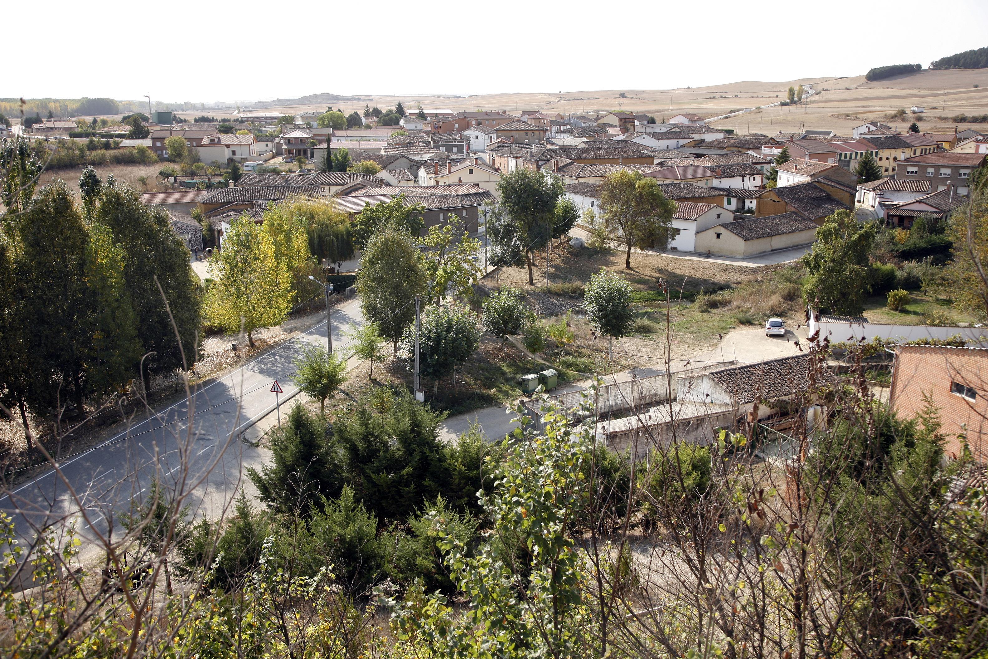 Buenavista V-gnral (1)