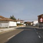 Buenavista V-vistas urb (3)