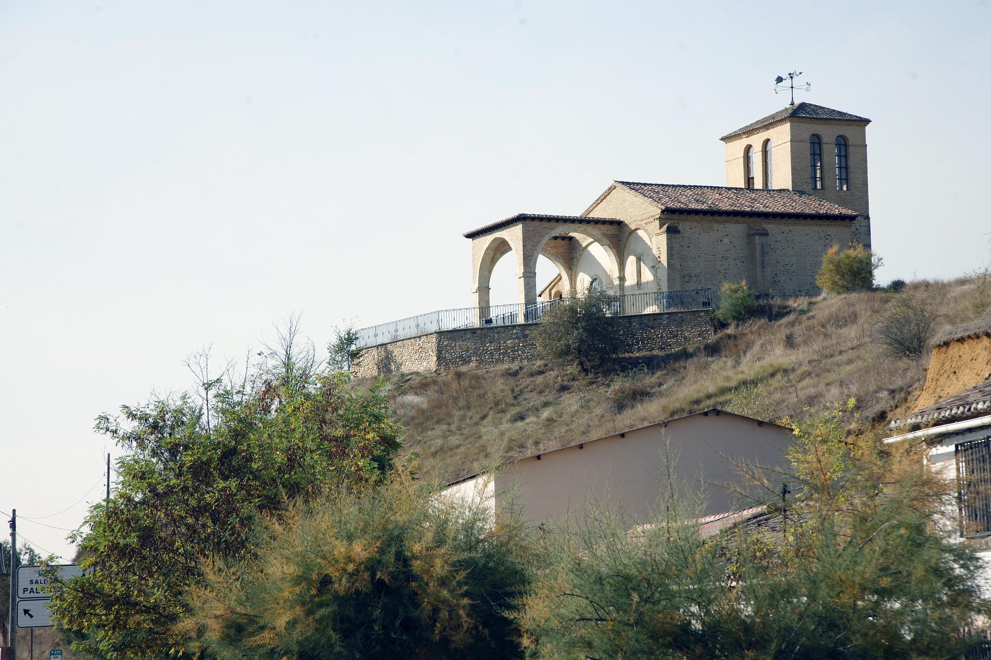 Buenavista de V-Iglsa (1)